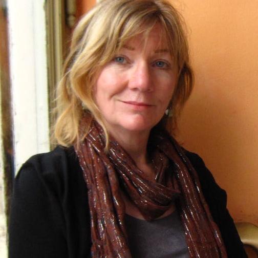 Martha Failinger