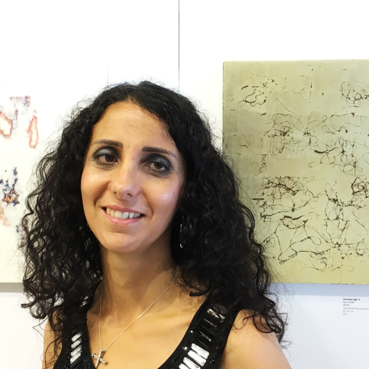 Merna Liddawi