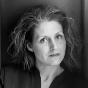 Rebecca Stahr