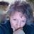 Donna Rose Leavens
