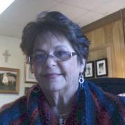 Anne C Conover