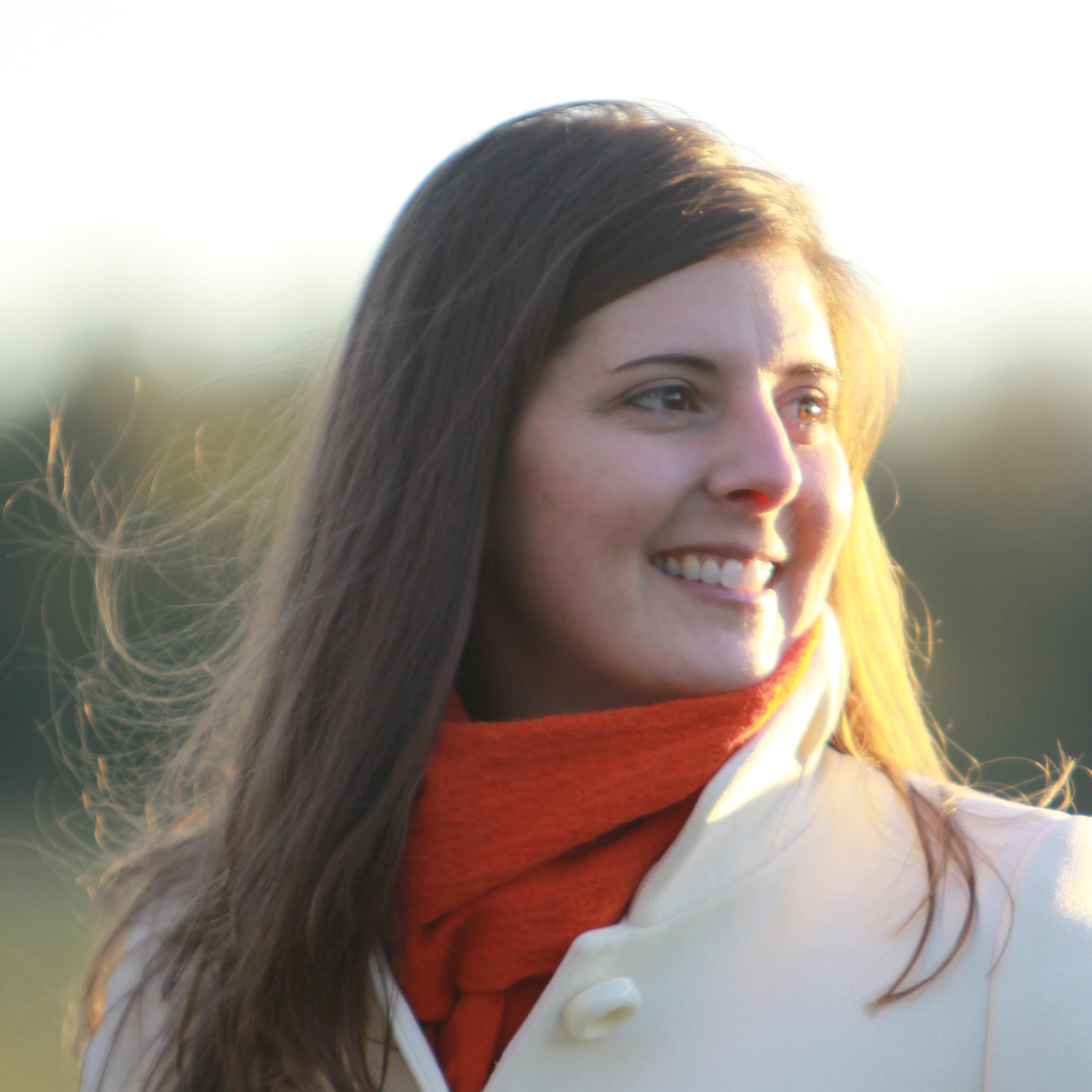 Megan E. Six