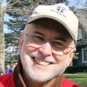 Kent Niequist