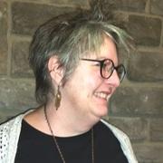 Brenda Stichter