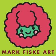 Mark Fiske