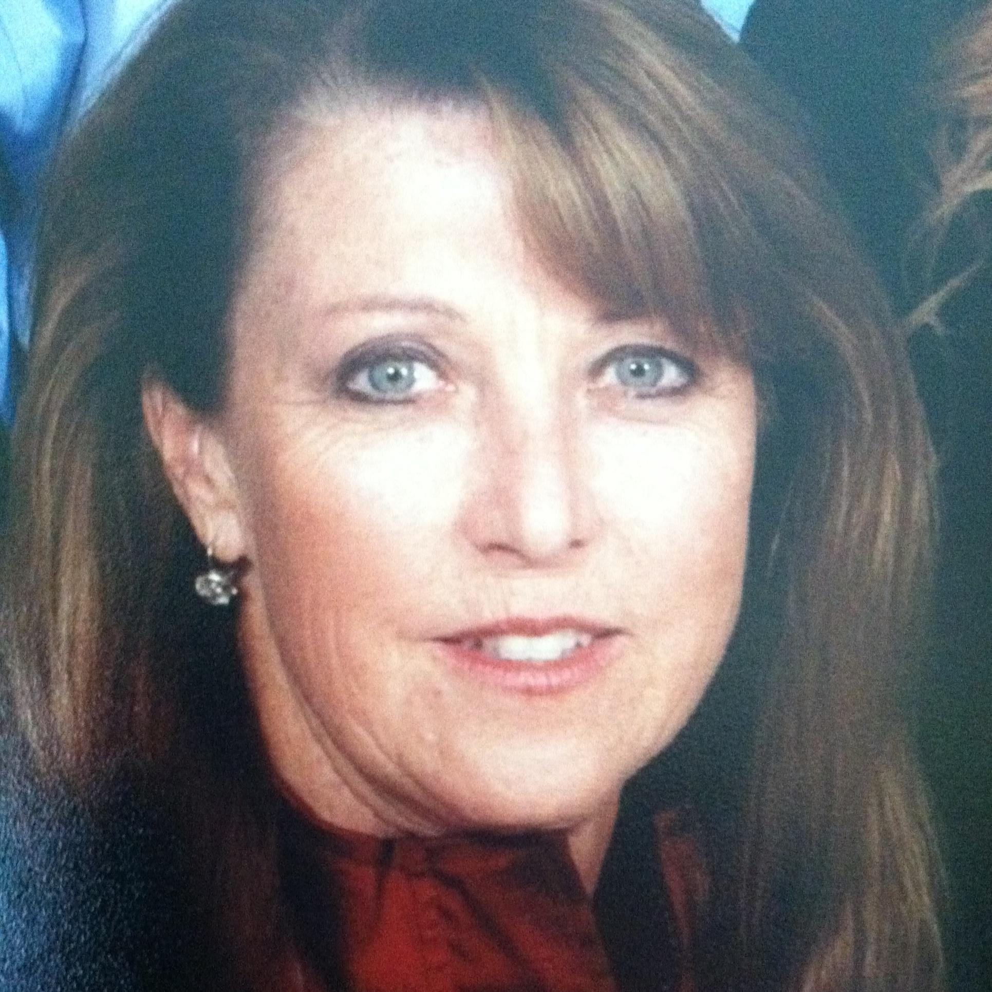 Debbie Paul Marino