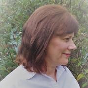 Wanda Leigh Bird