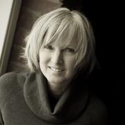 Julie Marie Quinn