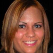Dra. Suleira Quiñones
