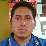 Jaime Vega