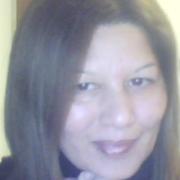 Sonia Alejandra Rodríguez