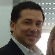 Germán Chávez