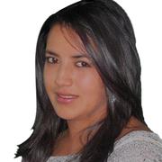 Ana Karina JIménez
