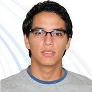 Jorge Suárez Intriago