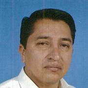 Richar Jacobo Posso Pacheco