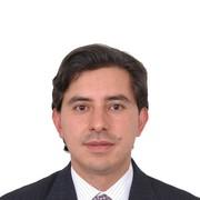 DavidMontaño