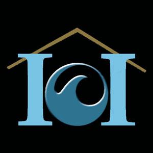 Indoor Ocean, Inc.