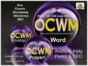 ocwm flyer prple 1111111