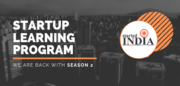 Startup Learning Program | Season 2