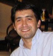 Pablo Bongiovanni