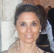 Estrella López Aguilar