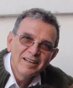 Jorge Apel