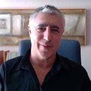 Francesc Llorens Cerdà