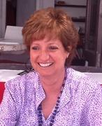 Isabel Ferrer Arabí