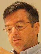 Pere J Mitjans