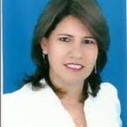 Elizabeth Angel Charry