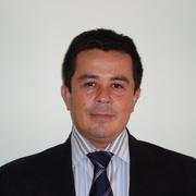 John Jairo Múnera Córdoba