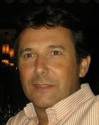 Josep Maria Silva