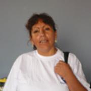 MIRIAM MARLENE TINOCO GARCIA