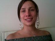 Tatiana Jimenez Hoyos