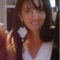 Mariela Alonso