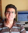 Antonio Lomba Baz