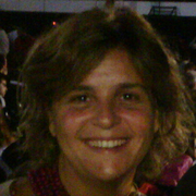 Ma. Graciela Catalá