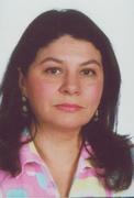 Mª del Carmen Yáñez-Barnuevo F.