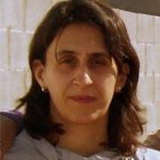 Mariela Mercedes Duarte