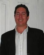 Augusto Bernal