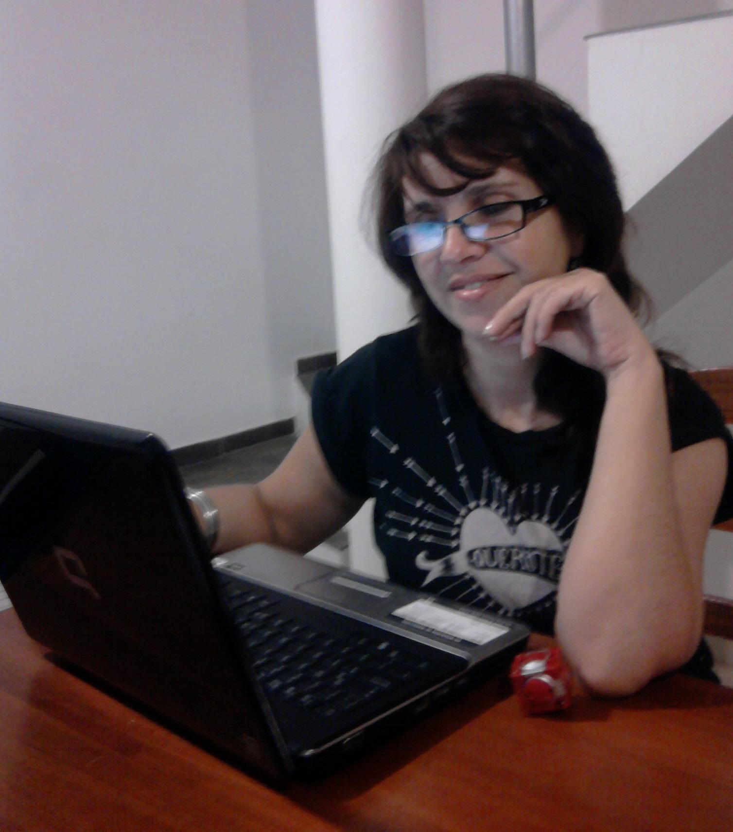 Patricia Holzer