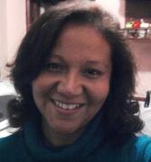 Cecilia González Valdez