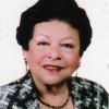 Celia Montenegro Biorggio