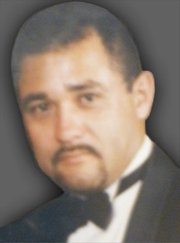 Armando Robles Liceaga