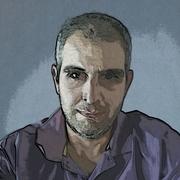 Jose Frutos Esteban