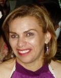 Norka Gutierrez Nava