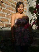 Carmen Garcilita Vallejo