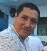 Julio Meléndez M.