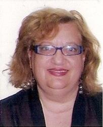 Maria José Solano Jiménez