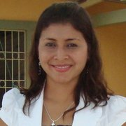 Erika Mero Chávez